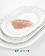 Slagerij van de Pasch-Gourmet-Kipfilet.2