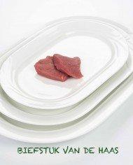 Slagerij van de Pasch-Gourmet-Biefstuk van de Haas.2