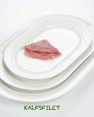 Slagerij van de Pasch-Gourmet- Kalfsfiletlapjes.2