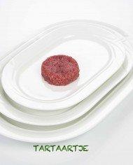 Slagerij van de Pasch-Gourmet- Tartaartje.2