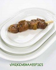 Slagerijvandepasch-BBQ-Varkenshaasspies-gemarineerd.2