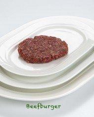 Slagerijvandepasch-BBQ-beefburger.2