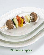 Slagerijvandepasch-BBQ-groentespies.2