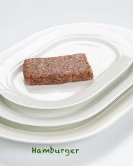 Slagerijvandepasch-BBQ-hamburger.2