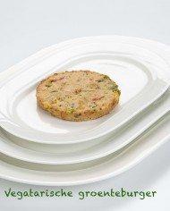 Slagerijvandepasch-BBQ-vegatarische-groenteburger.2