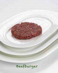 Slagerijvandepasch-BBQ-beefburger.5