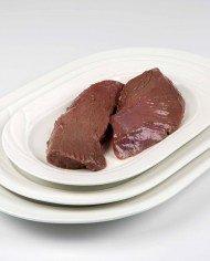 slagerijvandepasch- wild- wildzwijnbeifstuk