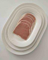 slagerijvandepasch-vleeswaren-leverkaas