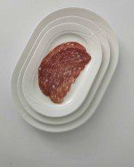 slagerijvandepasch- vleeswaren-pain-de-provence