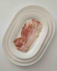 slagerijvandepasch-vleeswaren-zeeuws-spek